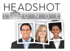 Headshot Lounge