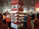 Exhibitor Newsstand