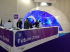 Innovation Zone