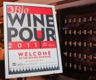 Wine Pour & Social