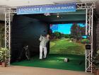 Golf Challenge & Long Ball Contest