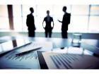 Business Partnering Forum
