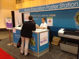 Patient Education Posters
